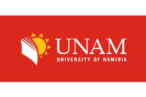 University of namibia sanbio image altavistaventures Image collections