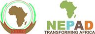 NEPAD